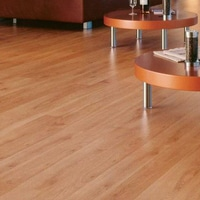 Quality Floors 4 Less Specializes In 12mm (1/2u2033) Next Generation Laminate  Flooring Which Is Perfect For Any Home, Rental Property Or Business.