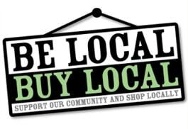 buy-local-2