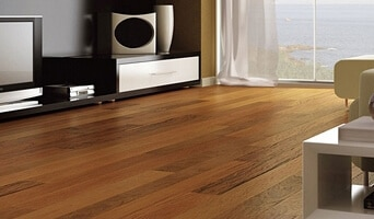 Quality Floors 4 Less Offers A Great Selection Of Engineered Hardwood Floors  That Are 3/8u2033 To 5/8u2033 Thick!