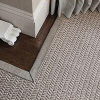 wool-carpets-1