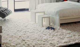 wool-carpets-2
