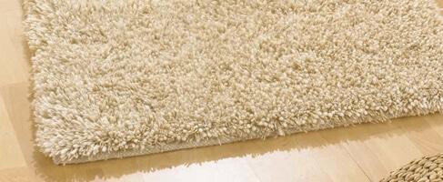wool-carpets-3