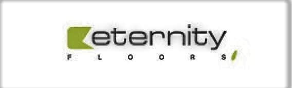 Eternity - Logo