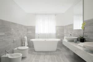 porcelain-tile-flooring