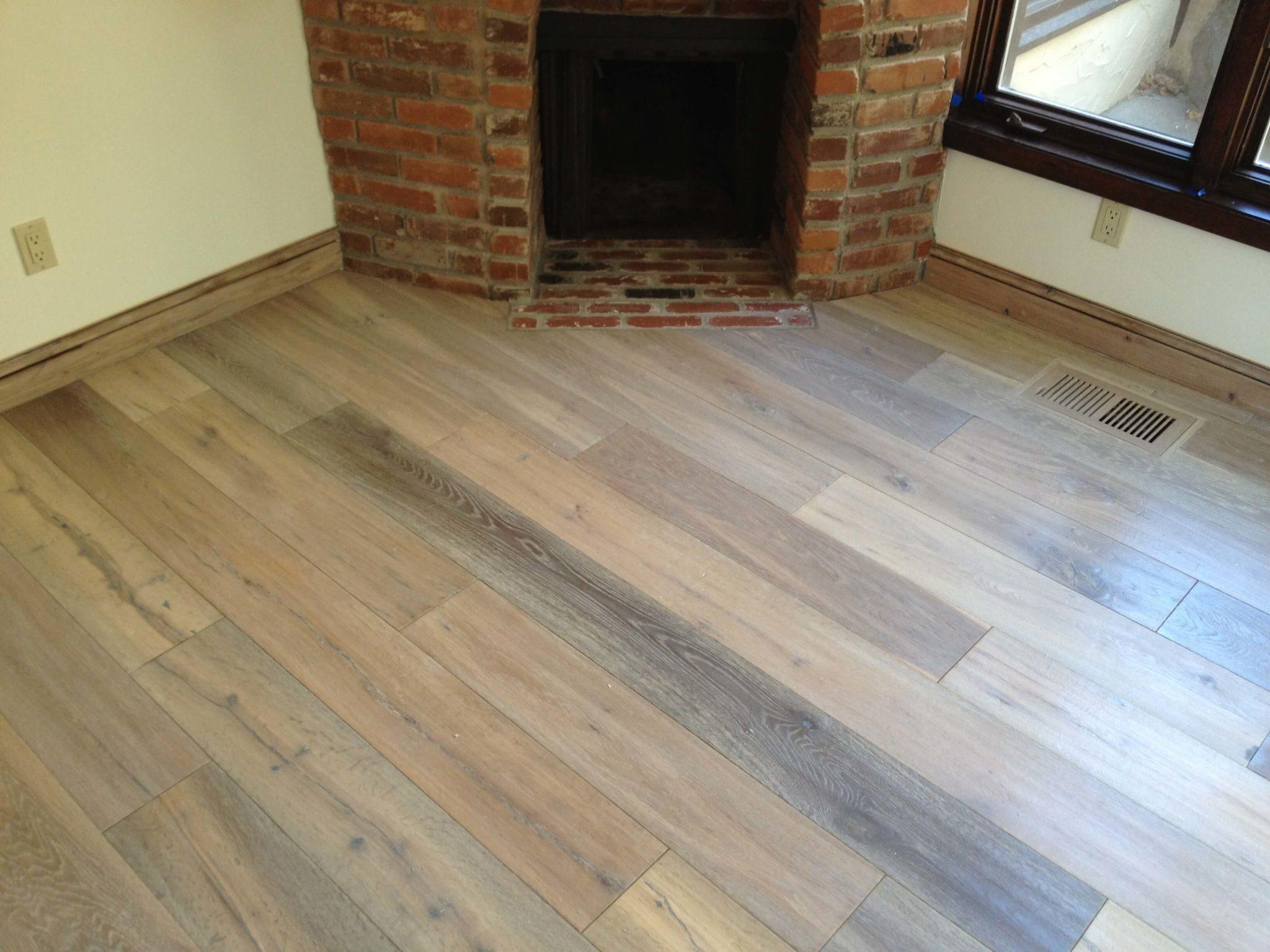 Hardwood floors for less 28 images 28 best white for Hardwood floors slippery
