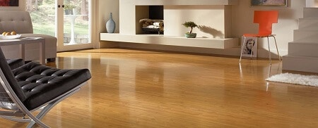 Choose Your Laminate Flooring as You Choose a Friend