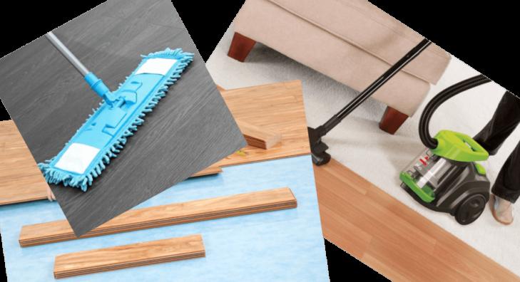 vacuum-cleaning-floor-care