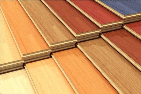 Laminate Wood Flooring Consumer Wealth
