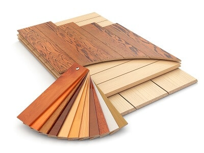 Comfort of Your House Starts with Wood Flooring Company