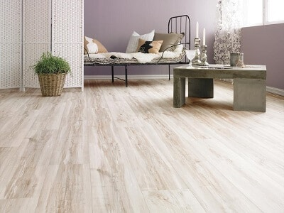 Wood Flooring Company
