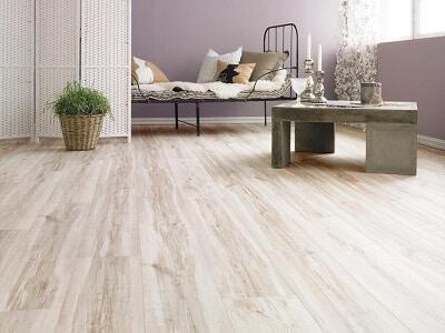 Wood Flooring Company
