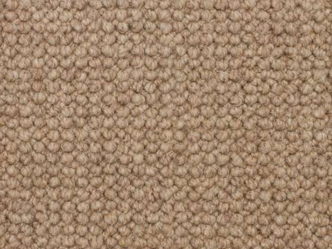 Ambassador Weathered Oak Quality Floors 4 Less