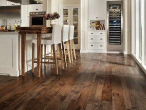 Reno Hardwood Flooring