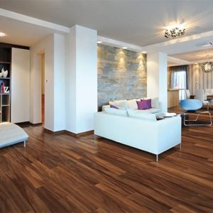 Pros and Cons of Laminate Flooring You Should Know