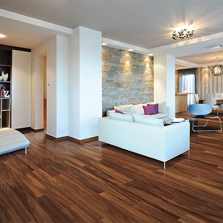 Pros And Cons Of Laminate Flooring Quality Floors 4 Less