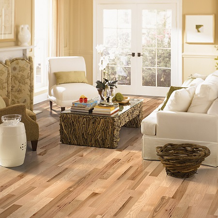 Shop Solid Hardwood Flooring in Reno and Spend Money Wisely