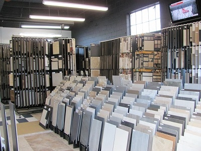 Best Reno Tile Stores