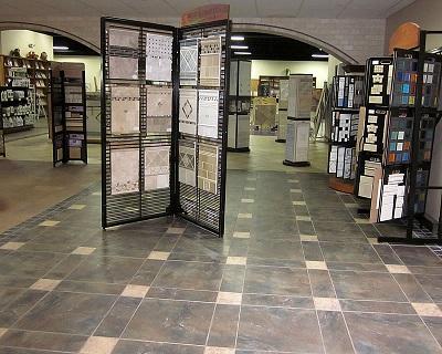 Reno Tile Stores