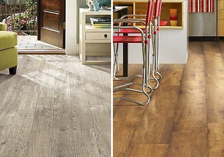The Best Laminate Flooring Solutions #1