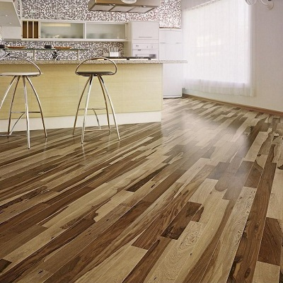 Engineered Wood Flooring Manufacturers (2)