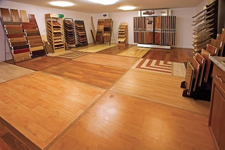 Wholesale hardwood flooring quality floors 4 less for Hardwood floors wholesale
