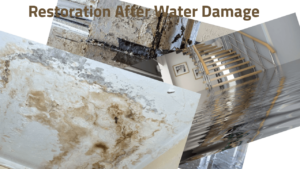 restoration-after-water-damage