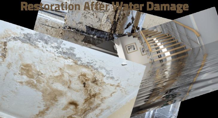 restoration-after-water-damage