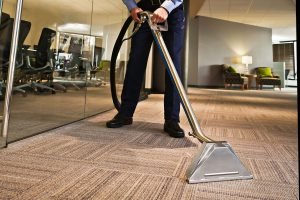 commercial-carpet-cleaning-reno