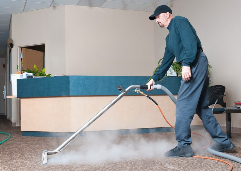 reno-carpet-cleaning