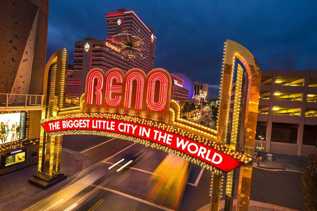 reno-nv-sign