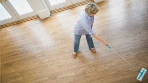hardwood-floors-cleaning