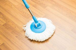 restore-laminate-flooring