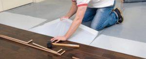 installing-hardwood-flooring-yourself