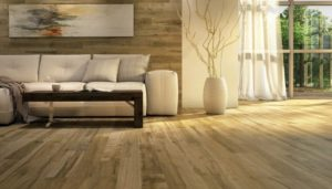 living-room-hardwood-flooring