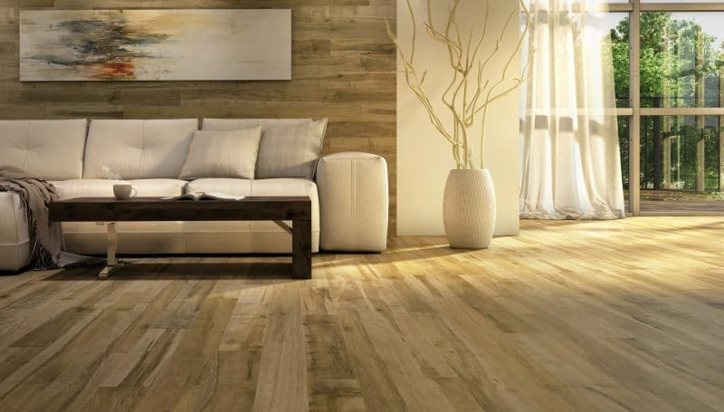 living-room-hardwood-flooring