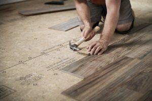 install-laminate-flooring-diy