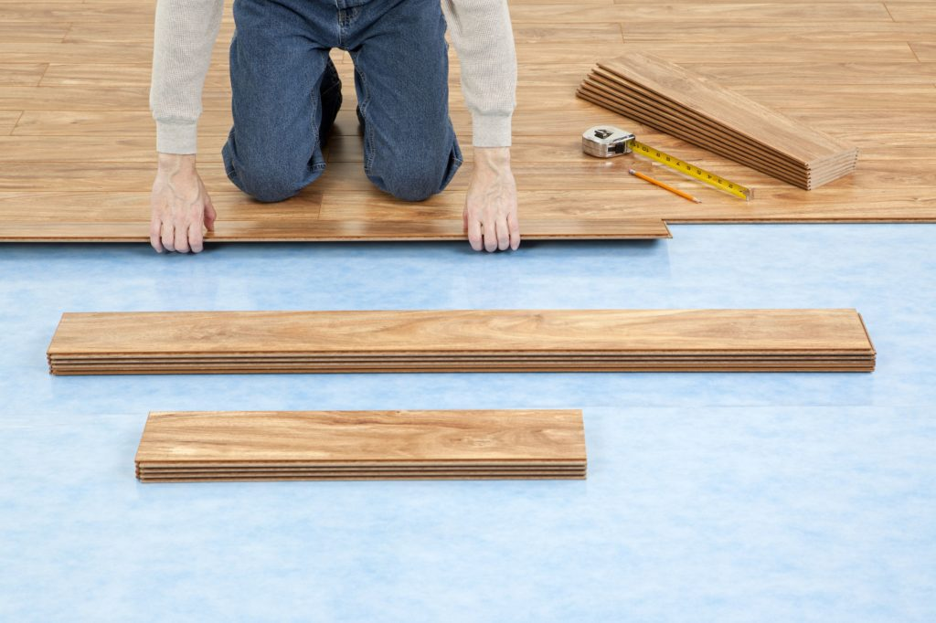 laminate-flooring-installation-diy