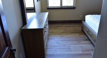 Choose Your Laminate Flooring