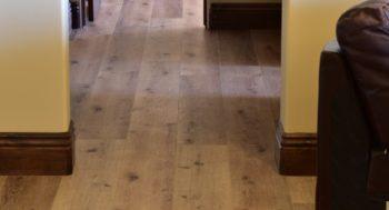 You'll Love Laminate Flooring