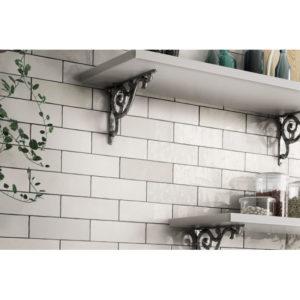 floor-porcelain-tile-005_Cloe