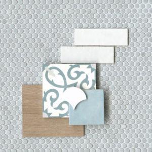 floor-porcelain-tile-360_mood