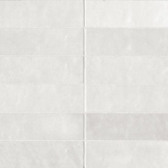 pocelain-tile-DECCLOWHI28G
