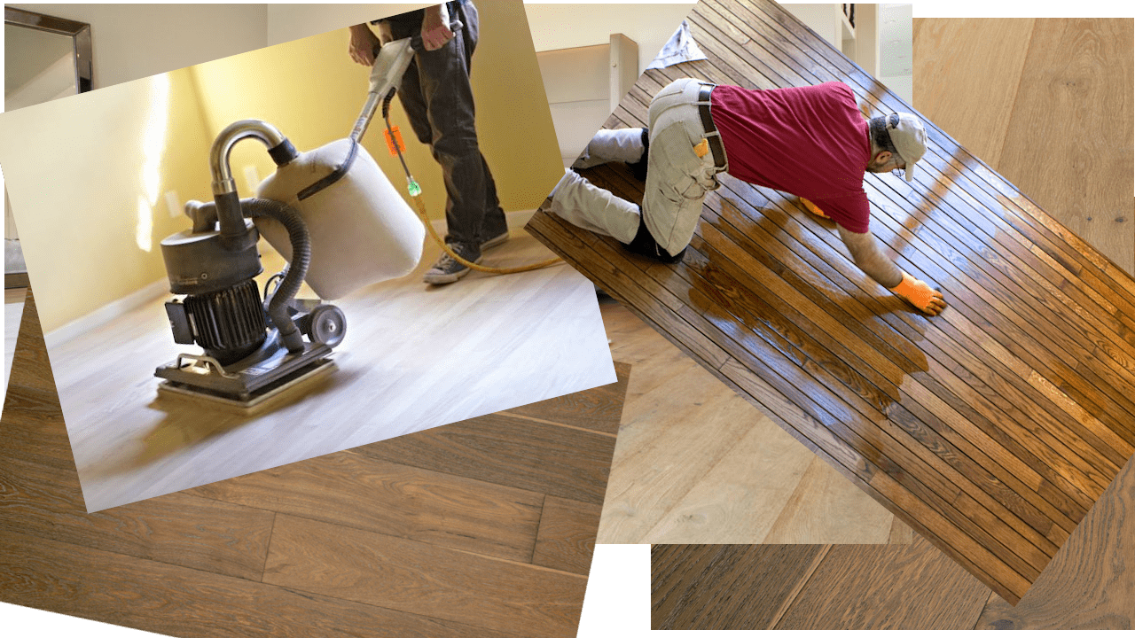 refinish-or-replace-hardwood-floors
