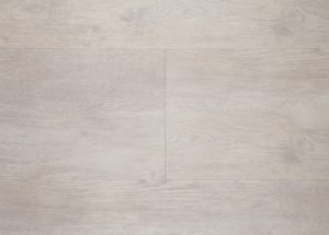 brilliance-collection-wpc-flooring-Florence