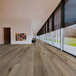 Brilliance Collection WPC Flooring