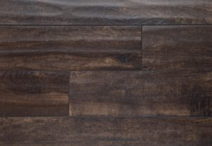 frontier-collection-smoked-almond-laminate-flooring