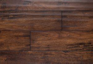 frontier-collection-walnut-harrington-laminate-flooring