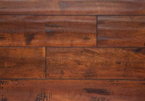 frontier-collection-whiskey-sapele-laminate-flooring