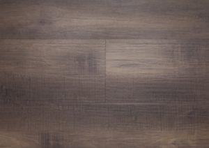 laminate-charleston-collection-rigid-core-vinyl-cocoa-brown