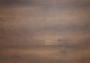 laminate-charleston-collection-rigid-core-vinyl-sepia